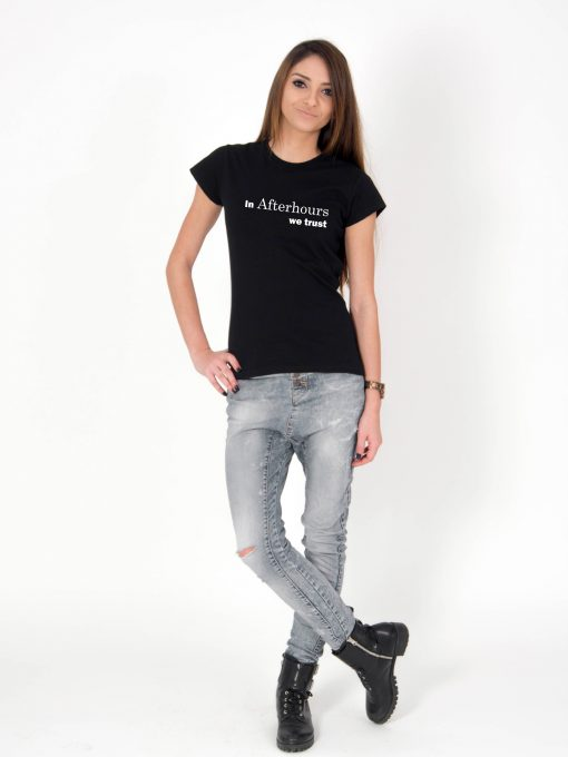 Tricou-dama-In-Afterhours-We-Trust.-3b