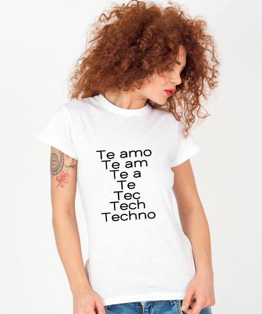 Tricou-dama-Te-Amo-Techno-1b