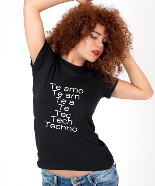 Tricou-dama-Te-Amo-Techno-2b