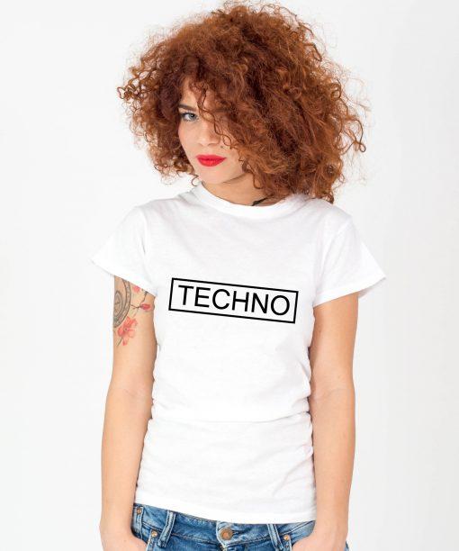 Tricou-dama-Techno-1b