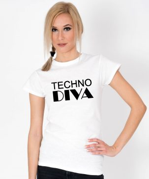Tricou-dama-Techno-Diva-1b