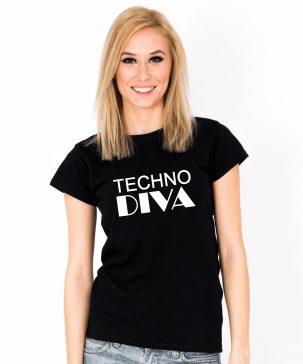 Tricou-dama-Techno-Diva-2b