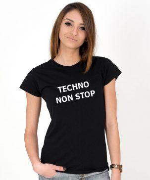 Tricou-dama-Techno-Non-Stop.2b