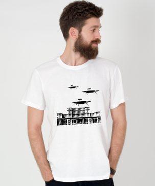 Tricou-Barbati-UFO-(1)