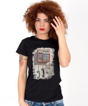 Tricou-Dama-Payphone-(3)