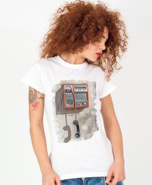 Tricou-Dama-Payphone-(4)