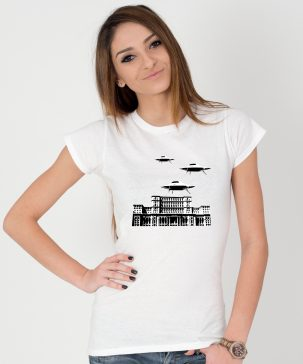 Tricou-Dama-UFO-(1)