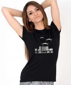 Tricou-Dama-UFO-(4)