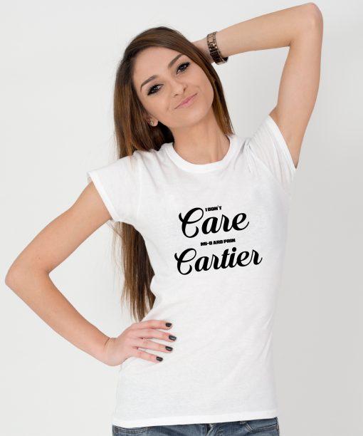 Tricou-Dama-i-don-t-care-mi-o-ard-prin-cartier-(1)