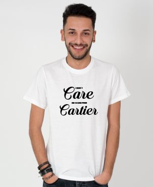 Tricou-barbati-I-don-t-care-mi-o-ard-prin-cartier-(1)