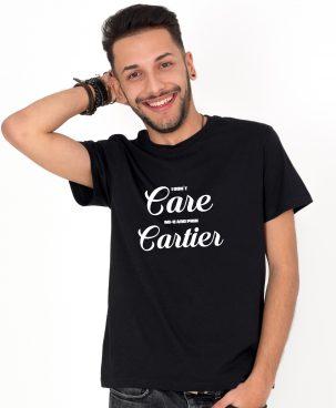 Tricou-barbati-I-don-t-care-mi-o-ard-prin-cartier-(4)