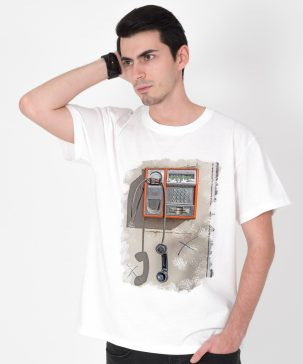 Tricou-barbati-Payphone-(1)