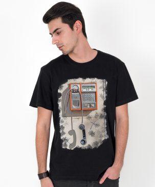 Tricou-barbati-Payphone-(4)