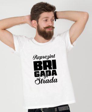Tricou-barbati-Reprezint-brigada-si-strada-(1)