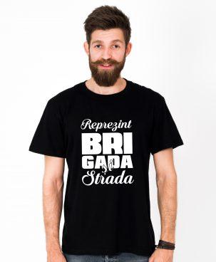 Tricou-barbati-Reprezint-brigada-si-strada-(4)