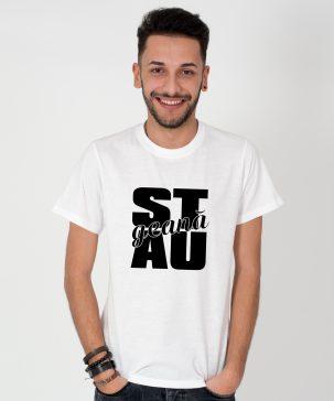 Tricou-barbati-Stau-geana-(1)
