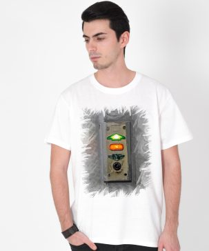 Tricou-barbati-Wanna-get-high-(1)
