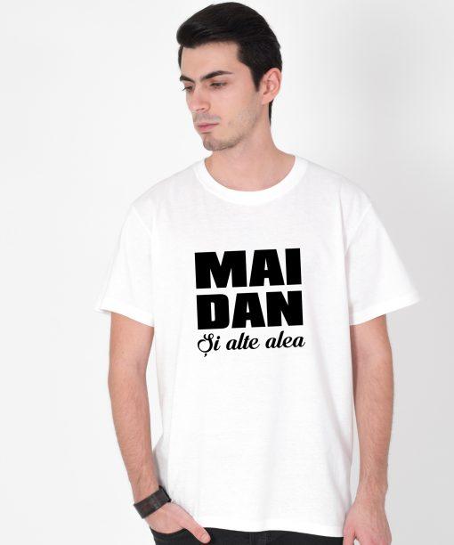 Tricou-barbati-maidan-si-alte-alea-(1)