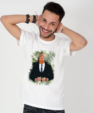 Tricou-barbati-not-your-business-(1)