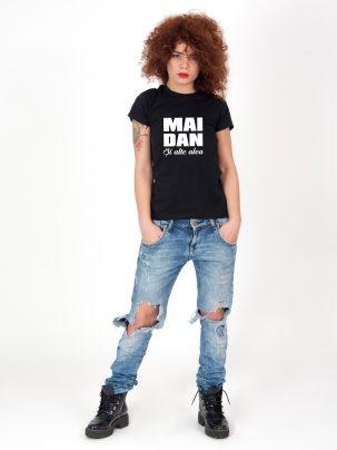 Tricou-dama-Maidan-si-alte-alea-(1)