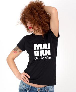 Tricou-dama-Maidan-si-alte-alea-(3)