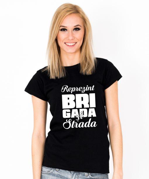 Tricou-dama-Reprezint-brigada-si-strada-(4)