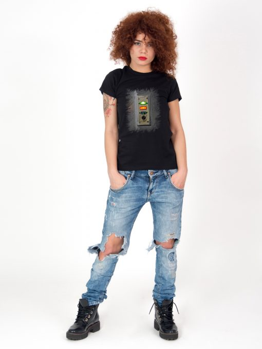 Tricou-dama-Wanna-get-high-(1)