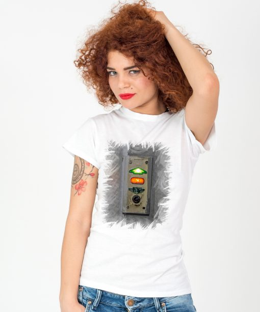 Tricou-dama-Wanna-get-high-(4)