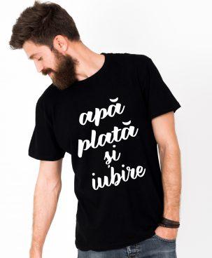 Tricou-barbati-Apa-plata-si-iubire-(1)