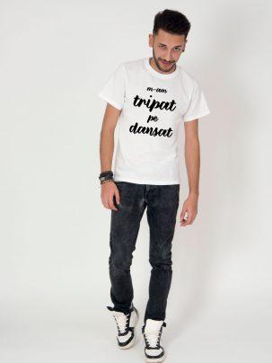 Tricou-barbati-M-am-tripat-pe-dansat-(2)