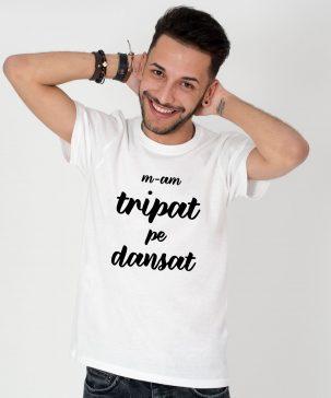Tricou-barbati-M-am-tripat-pe-dansat-(4)