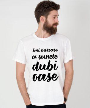 Tricou-barbati-Sunete-dubioase-(2)