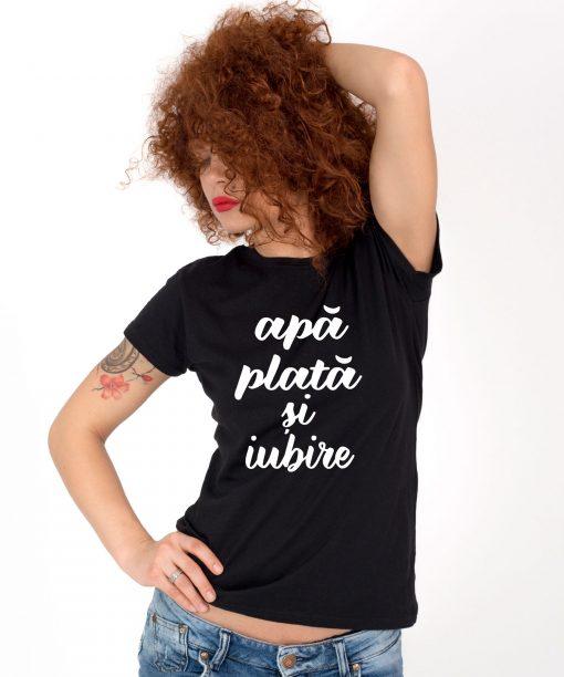 Tricou-dama-Apa-plata-si-iubire-(2)