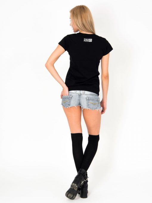 Tricou-dama-Laughter-before-after-(4)