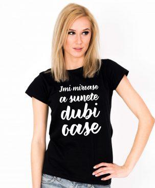 Tricou-dama-Sunete-dubioase-(1)