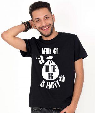 Tricou-barbati-Merry-420-(3)