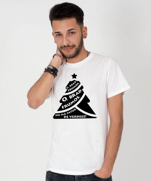 Tricou-barbati-O-brad-frumos-(5)