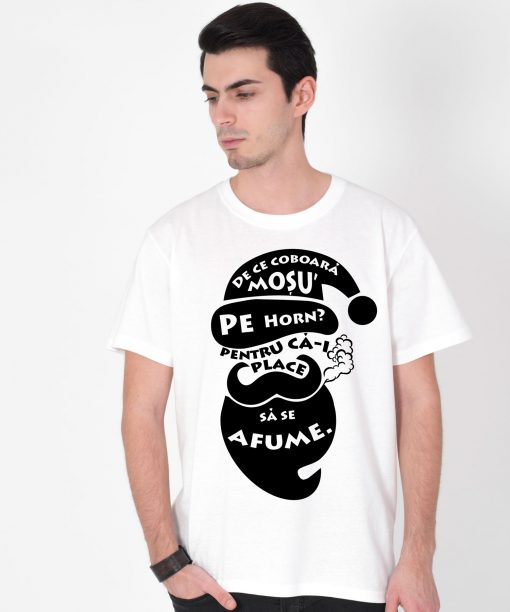 Tricou-barbati-Obiceiuri-(1)