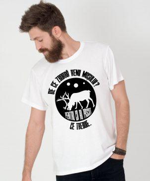 Tricou-barbati-Renii-mosului-(1)