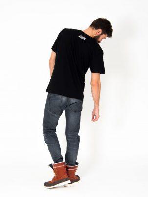 Tricou-barbati-Renii-mosului-(3)