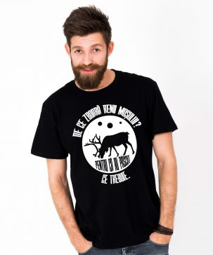 Tricou-barbati-Renii-mosului-(4)