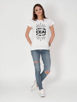 Tricou-dama-Ceai-si-pai-(1)
