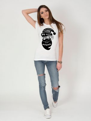 Tricou-dama-Obiceiuri-(1)