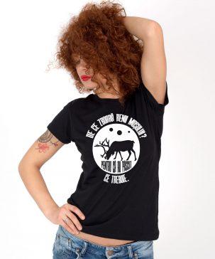 Tricou-dama-Renii-mosului-(1)