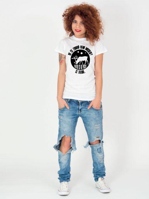 Tricou-dama-Renii-mosului-(2)