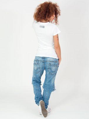 Tricou-dama-Renii-mosului-(3)