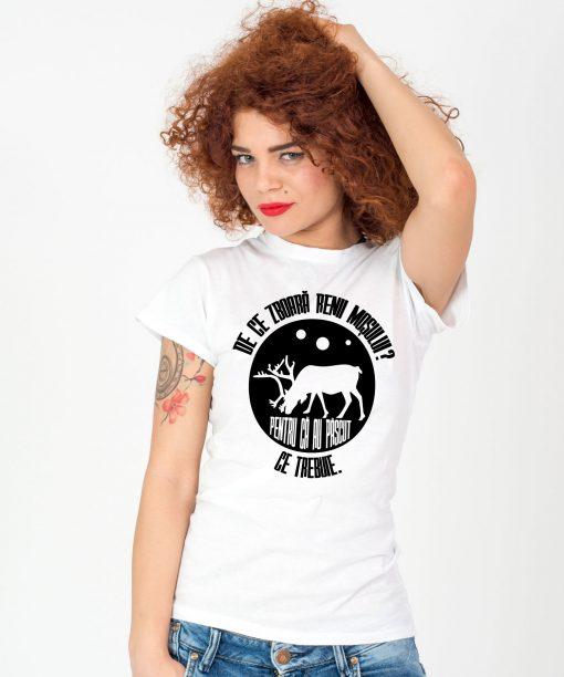 Tricou-dama-Renii-mosului-(4)