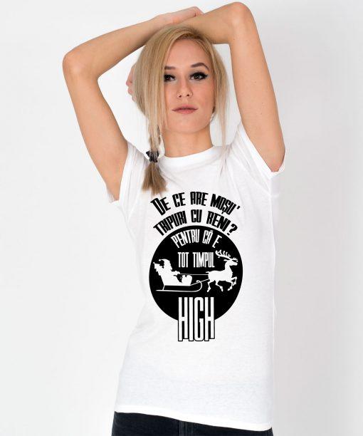 Tricou-dama-Tripuri-cu-reni-(2)