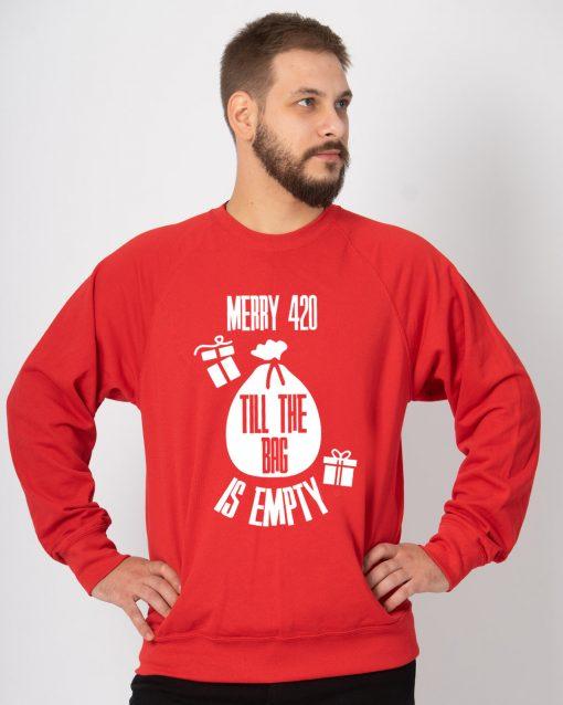 Bluza barbati Merry 420 (3)