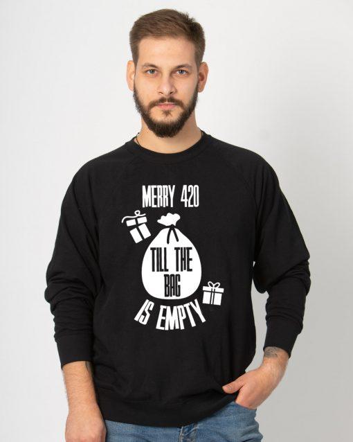 Bluza barbati Merry 420 (4)